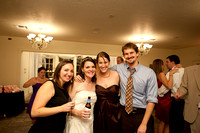 MBP-RM-Reception by Brooke-5755