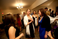 MBP-RM-Reception by Brooke-5765